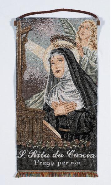 Saint Rita