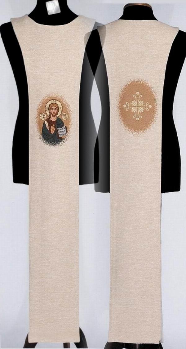 Christ (Byzantine)