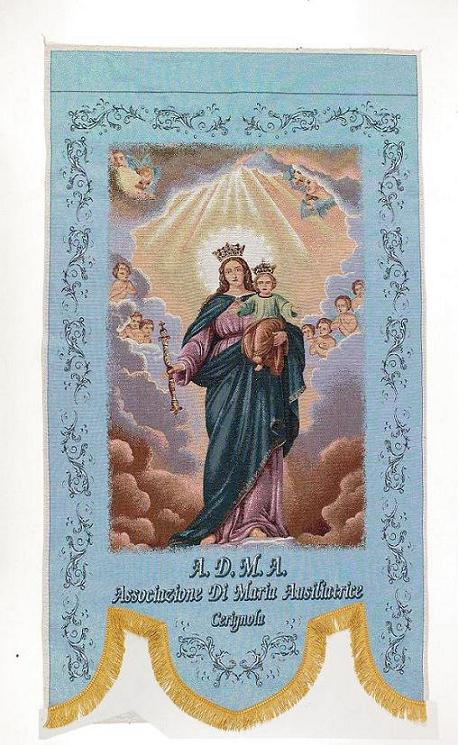 Our Lady of Help