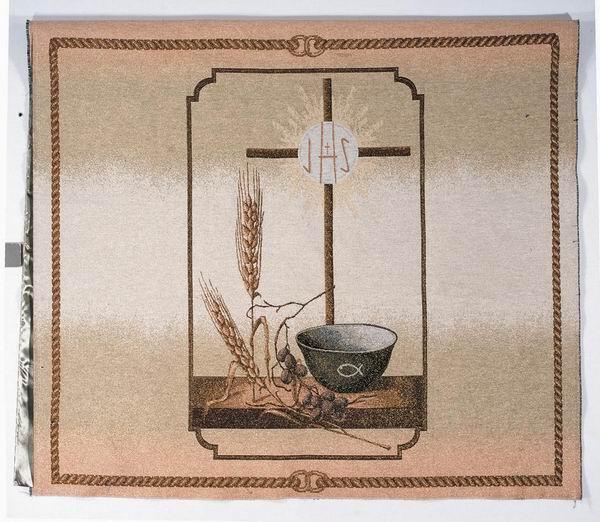 Eucharistic Symbol