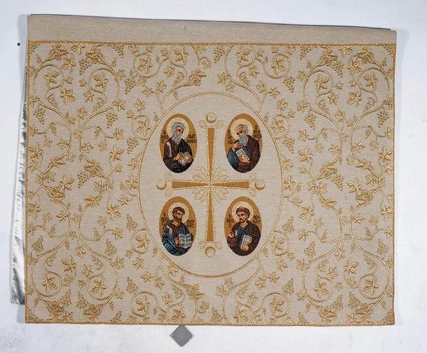 Four Evangelist