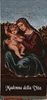 Ecclesiastical Mary