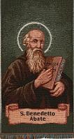 St. Benedict Abbott