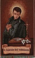 St. Gabriele