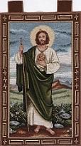 St. Jude di Pomposa
