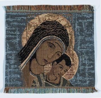 Madonna of Neocatcumenale