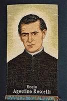 Augustino Roscelli