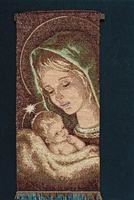 Our Lady of Christmas