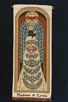 Madonna of Lorretto