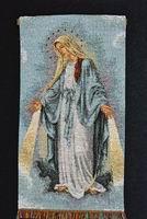 Merciful Mary
