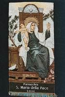Saint Mary of Peace