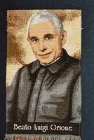 St. Orionio