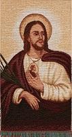 St. Jude Thadius