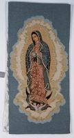Madonna of Guadalupe