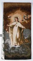 Madonna of Mercedes