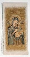 Lady of Perpetual Help (Byzantine)