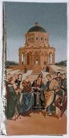 Wedding of the Virgin Mary