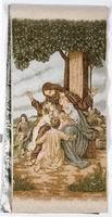 Jesus with Children (plain)