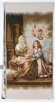 St. Anne and Mary (Murillo)