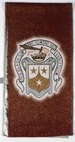 Carmelite Emblem