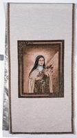 Saint Teresa of Lisieux