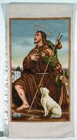 St. Rocco