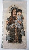 Our Lady of Mt. Carmel (Malta)