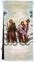 Saint Phillip and James