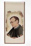 Fr. Gustin RossoLillo