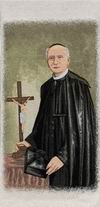 Fr. Annibale Mari of France