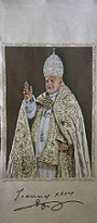 Blessed Pope John xxiii