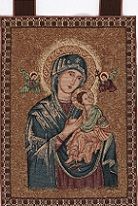 Our Lady or Perpetual Help