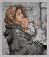 Madonna of Good Rest