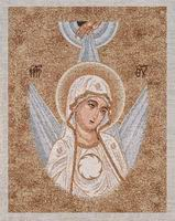 Madonna of Holy Spirit