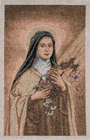 St. Teresa of Lisieux
