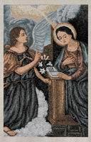 Annunciation 1 (40)