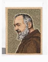 St. Father Pio (A)