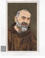 St. Father Pio (B)