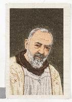 St. Father Pio (C)