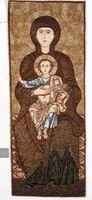 Madonna of Sonnino