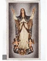 Assumption of Saint Miniato