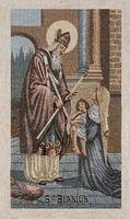 St. Biagio