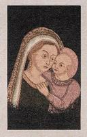 Madonna of Good Counsel