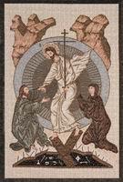 Resurrection - Byzantine