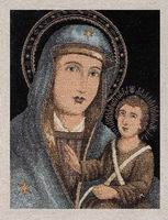 Blessed Virgin of Grace