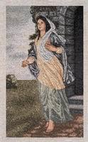 Mary of Nazereth