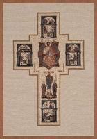Millenium Cross III