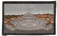Saint Peter's Square (Special)