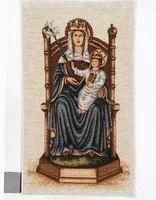 Holy Saint of Walsingham