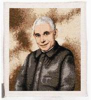 Blessed Don Orione